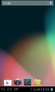 device-2014-01-12-142241