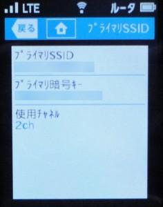 DSC03174