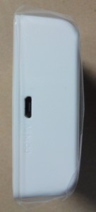 DSC02376