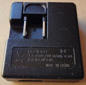 DSC03145