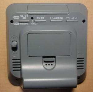 DSC03954